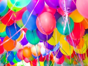 Уважаемые работники и ветераны здравоохранения! Примите искренние поздравления  с профессиональным праздником – Днем медицинского работника!