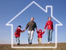 Изменения жилищного законодательства