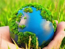 На территории Республики Башкортостан начнется реализация проекта «Формирование комфортной городской среды».