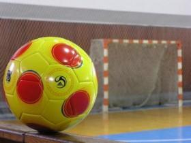 """7 июня 2014 года в 10-00 часов на стадионе """"Нефтяник""""состоится турнир по мини"""