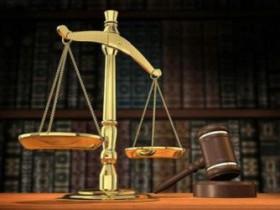 Региональный оператор Башкирии массово взыскивает долги за капремонт через суд