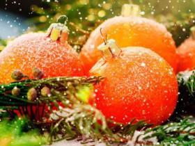 Уважаемые жители р.п. Приютово! Примите искренние поздравления с наступающим 2018 годом!