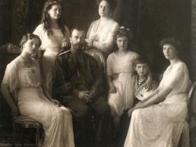 Исмагил Шангареев: Расстрел царской семьи – «преступление и наказание»