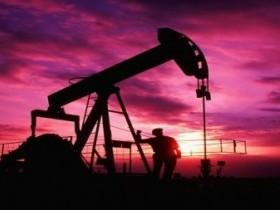 Уважаемые работники, ветераны нефтяной промышленности! Примите искренние поздравления с 65-летием Шкаповского месторождения нефти!