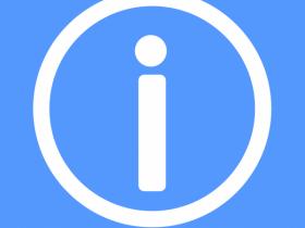 """Предварительный перечень территорий по благоустройству в рамках реализации программы """"Формирование современной городской среды"""" на 2019 год"""
