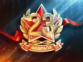 Дорогие приютовцы! Уважаемые ветераны Великой Отечественной войны, труженики тыла, военнослужащие запаса!