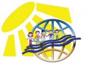 Акция «Работу – молодым!» пройдет на следующей неделе в поселке Приютове и в городе Белебее