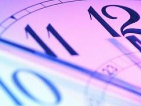 В Башкирии изменен детский «комендантский час» В Башкирии изменен детский «комендантский час»