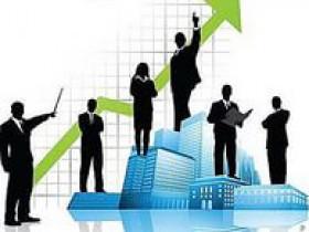 26 мая -  День российского предпринимательства