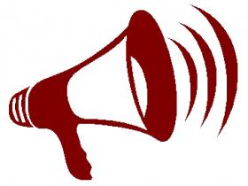 Постановление №124 от 06.04.2016 г. О предоставлении отдельным категориям граждан, проживающих на территории Республики Башкортостан, компенсации расходов на уплату взноса на капитальный ремонт общего имущества в многоквартирном доме