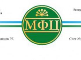 РГАУ МФЦ определено уполномоченной организацией в части оформления и выдачи патента на осуществление трудовой деятельности в республике для иностранных граждан