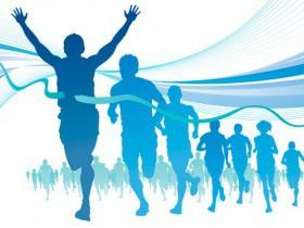 Уважаемые спортсмены и тренеры, ветераны спорта и любители физической культуры!