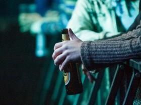 Состоялось заседание комиссии  по профилактике пьянства и алкоголизма